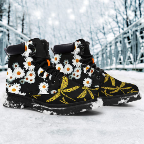 BOOTS_ON_SNOW